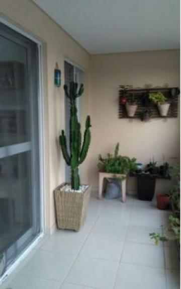 Comprar Apartamentos / Padrão em São José dos Campos apenas R$ 630.000,00 - Foto 13
