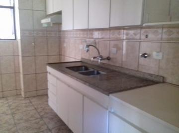 Alugar Apartamentos / Padrão em São José dos Campos apenas R$ 1.400,00 - Foto 3
