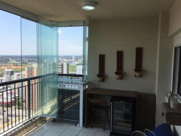 Alugar Apartamentos / Padrão em São José dos Campos apenas R$ 3.900,00 - Foto 2