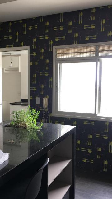 Alugar Apartamentos / Padrão em São José dos Campos apenas R$ 3.900,00 - Foto 6