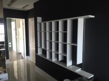 Alugar Apartamentos / Padrão em São José dos Campos apenas R$ 3.900,00 - Foto 7