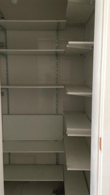 Alugar Apartamentos / Padrão em São José dos Campos apenas R$ 3.900,00 - Foto 13
