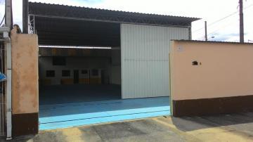 Alugar Comerciais / Galpão em São José dos Campos apenas R$ 4.100,00 - Foto 4