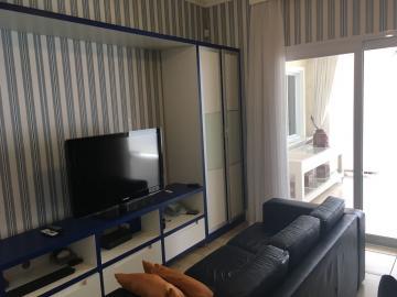 Comprar Casas / Condomínio em Jacareí apenas R$ 3.180.000,00 - Foto 3