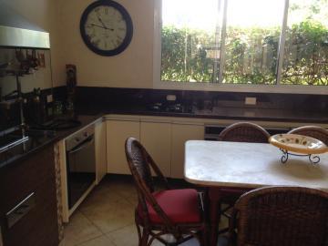 Comprar Casas / Condomínio em Jacareí apenas R$ 3.180.000,00 - Foto 5