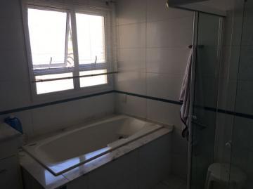 Comprar Casas / Condomínio em Jacareí apenas R$ 3.180.000,00 - Foto 8