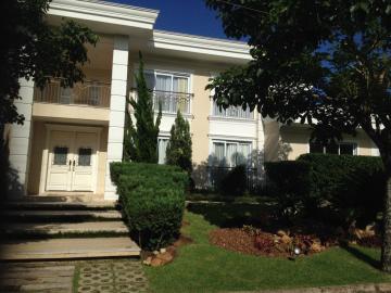 Comprar Casas / Condomínio em Jacareí apenas R$ 3.180.000,00 - Foto 11