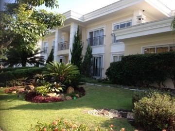 Comprar Casas / Condomínio em Jacareí apenas R$ 3.180.000,00 - Foto 10