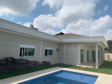 Sao Jose dos Campos Jardim Apolo Casa Venda R$2.700.000,00 4 Dormitorios 2 Vagas Area do terreno 540.00m2