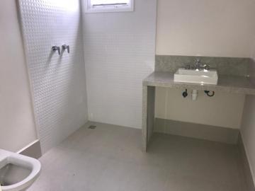 Comprar Casas / Condomínio em São José dos Campos apenas R$ 1.800.000,00 - Foto 12