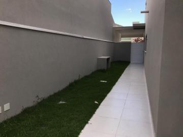 Comprar Casas / Condomínio em São José dos Campos apenas R$ 1.800.000,00 - Foto 26