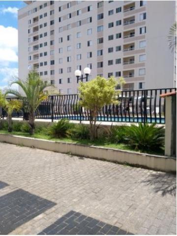 Comprar Apartamentos / Padrão em São José dos Campos apenas R$ 200.000,00 - Foto 9