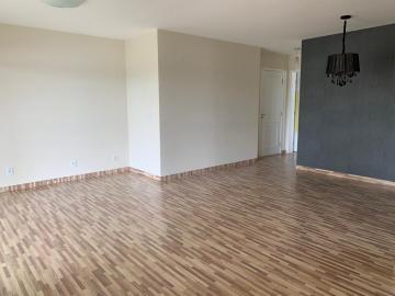 Alugar Apartamentos / Padrão em São José dos Campos apenas R$ 3.400,00 - Foto 2