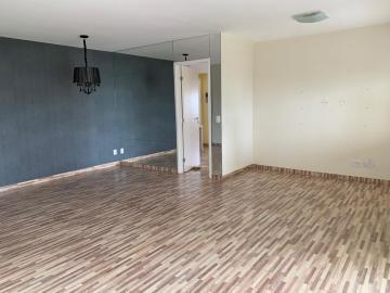 Alugar Apartamentos / Padrão em São José dos Campos apenas R$ 3.400,00 - Foto 3
