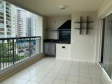 Alugar Apartamentos / Padrão em São José dos Campos apenas R$ 3.400,00 - Foto 5