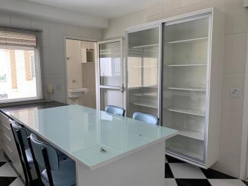 Alugar Apartamentos / Padrão em São José dos Campos apenas R$ 3.400,00 - Foto 8
