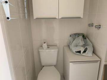 Alugar Apartamentos / Padrão em São José dos Campos apenas R$ 3.400,00 - Foto 10