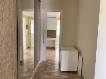 Alugar Apartamentos / Padrão em São José dos Campos apenas R$ 3.400,00 - Foto 12