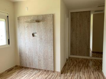 Alugar Apartamentos / Padrão em São José dos Campos apenas R$ 3.400,00 - Foto 13