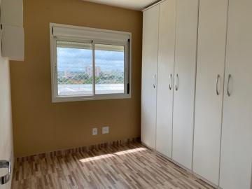 Alugar Apartamentos / Padrão em São José dos Campos apenas R$ 3.400,00 - Foto 16