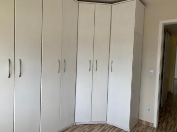 Alugar Apartamentos / Padrão em São José dos Campos apenas R$ 3.400,00 - Foto 18