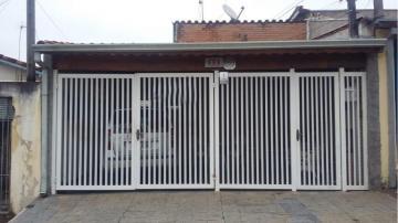 Comprar Casas / Padrão em São José dos Campos apenas R$ 400.000,00 - Foto 1