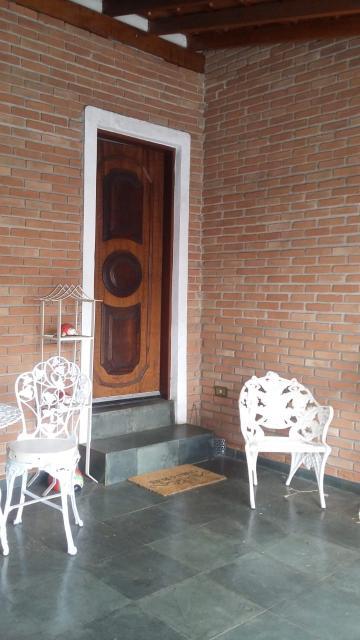 Comprar Casas / Padrão em São José dos Campos apenas R$ 400.000,00 - Foto 2