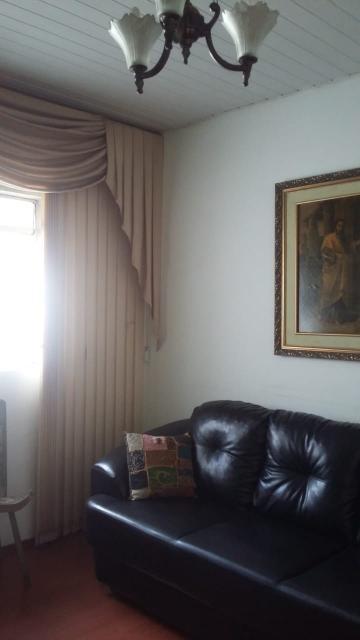 Comprar Casas / Padrão em São José dos Campos apenas R$ 400.000,00 - Foto 4