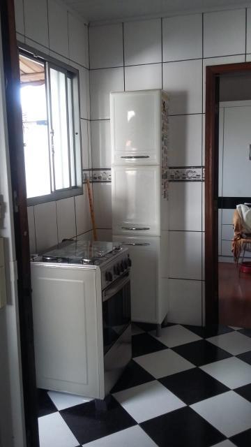 Comprar Casas / Padrão em São José dos Campos apenas R$ 400.000,00 - Foto 8