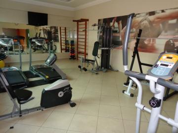 Alugar Apartamentos / Padrão em São José dos Campos apenas R$ 2.200,00 - Foto 23