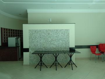 Alugar Apartamentos / Padrão em São José dos Campos apenas R$ 2.200,00 - Foto 29