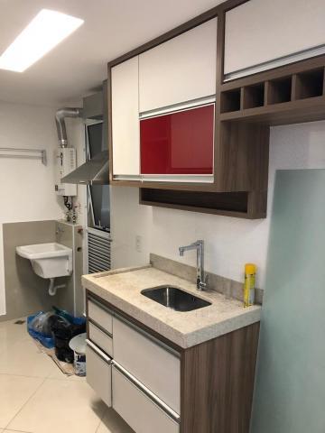 Alugar Apartamentos / Padrão em São José dos Campos apenas R$ 1.100,00 - Foto 5