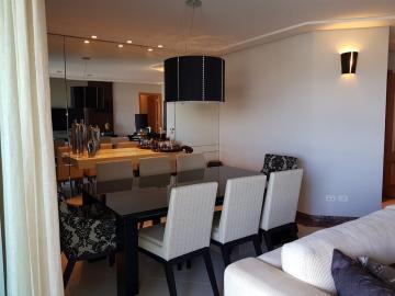 Alugar Apartamentos / Padrão em São José dos Campos apenas R$ 6.000,00 - Foto 4