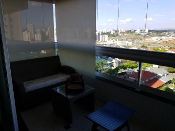 Alugar Apartamentos / Padrão em São José dos Campos apenas R$ 6.000,00 - Foto 8