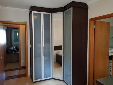 Alugar Apartamentos / Padrão em São José dos Campos apenas R$ 6.000,00 - Foto 22