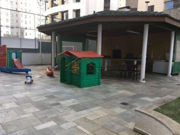 Alugar Apartamentos / Padrão em São José dos Campos apenas R$ 6.000,00 - Foto 28