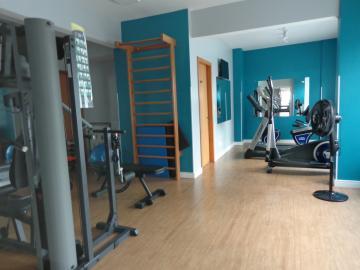 Alugar Apartamentos / Padrão em São José dos Campos apenas R$ 6.000,00 - Foto 29