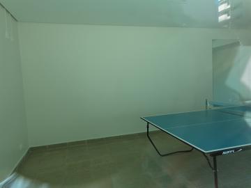 Alugar Apartamentos / Padrão em São José dos Campos apenas R$ 6.000,00 - Foto 33
