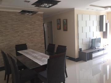 Alugar Apartamentos / Padrão em São José dos Campos. apenas R$ 2.700,00