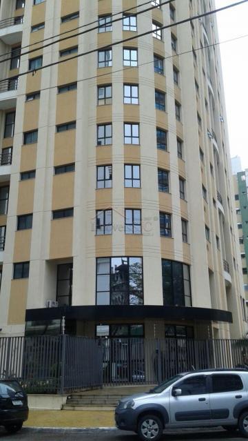 Alugar Apartamentos / Padrão em São José dos Campos apenas R$ 1.500,00 - Foto 1