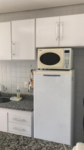 Alugar Apartamentos / Padrão em São José dos Campos apenas R$ 1.500,00 - Foto 5