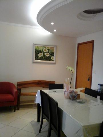Comprar Apartamentos / Padrão em São José dos Campos apenas R$ 640.000,00 - Foto 3