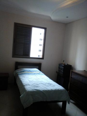 Comprar Apartamentos / Padrão em São José dos Campos apenas R$ 640.000,00 - Foto 5