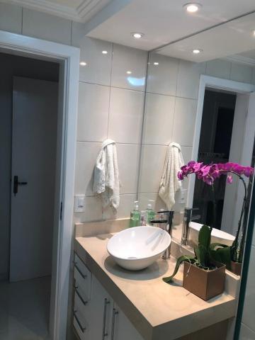Comprar Apartamentos / Padrão em São José dos Campos apenas R$ 690.000,00 - Foto 10