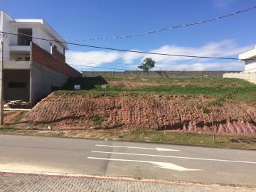 Comprar Lote/Terreno / Condomínio Residencial em São José dos Campos apenas R$ 268.000,00 - Foto 1