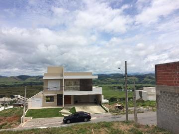 Comprar Lote/Terreno / Condomínio Residencial em São José dos Campos apenas R$ 268.000,00 - Foto 2