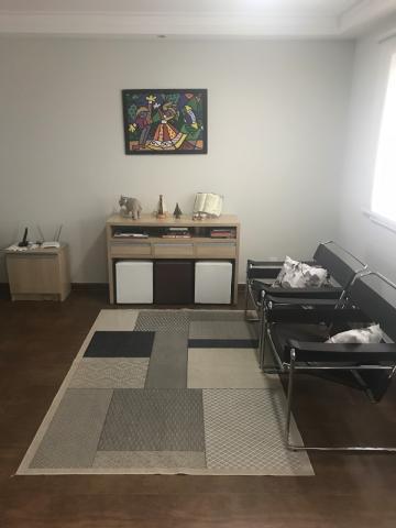 Comprar Casas / Condomínio em São José dos Campos apenas R$ 649.000,00 - Foto 1