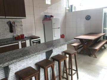 Comprar Casas / Condomínio em São José dos Campos apenas R$ 649.000,00 - Foto 5
