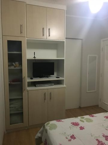 Comprar Casas / Condomínio em São José dos Campos apenas R$ 649.000,00 - Foto 8