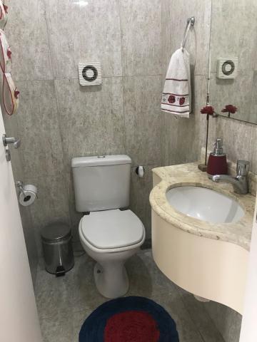 Comprar Casas / Condomínio em São José dos Campos apenas R$ 649.000,00 - Foto 10